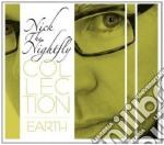 Nick the nightfly collection vol.3 cd musicale di Artisti Vari