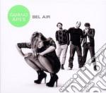 BEL AIR (special edition + bonus tracks)   cd musicale di GUANO APES