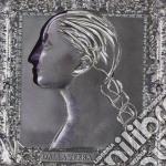 Mina - Dalla Terra cd musicale di Mina
