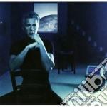 Claudio Baglioni - Viaggiatore Sulla Coda Del Tempo cd musicale di Claudio Baglioni