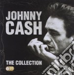 The collection... cd musicale di Johnny Cash