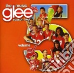 Glee - The Music #05 cd musicale di Cast Glee