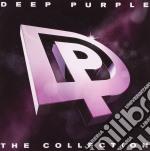 Deep Purple - Collections cd musicale di Deep Purple