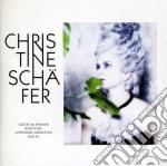 Christine Schaefer - Arie D'opera cd musicale di Christine Schaefer