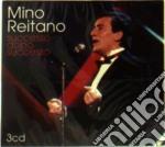 Le mie canzoni cd musicale di Mino Reitano