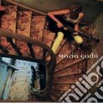 Maria Gadu' - Maria Gadu cd musicale di Maria Gadu'