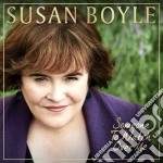 Susan Boyle - Someone To Watch Over Me cd musicale di Susan Boyle