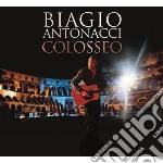 (LP VINILE) Colosseo (2 lp) lp vinile di Biagio Antonacci