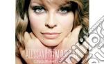 Cinque passi in piu cd musicale di Alessandra Amoroso