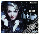 The real christmas cd musicale di Artisti Vari