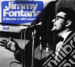 Jimmy fontana cd musicale di Jimmy Fontana