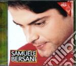Samuele Bersani - Un'Ora Con... cd musicale di Samuele Bersani