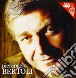 Pierangelo Bertoli - Un'Ora Con... cd musicale di Pierangelo Bertoli