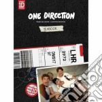 Take me home (deluxe) cd musicale di One Direction