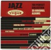 Jazz on vogue collection (20 cd)