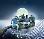 Sirene e naviganti cd musicale di Quartaumentata