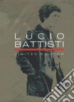 Lucio battisti cd musicale di Lucio Battisti