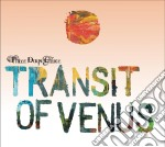 Three Days Grace - Transit Of Venus cd musicale di Three days grace