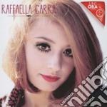 Raffaella Carra' - Un'Ora Con... cd musicale di Raffaella Carra'