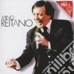 Mino Reitano - Un'Ora Con... cd musicale di Mino Reitano