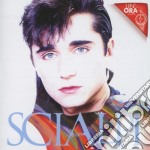Scialpi - Un'Ora Con... cd musicale di Scialpi