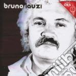 Bruno Lauzi - Un'Ora Con... cd musicale di Bruno Lauzi
