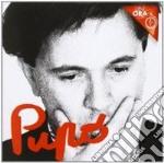 Pupo - Un'Ora Con... cd musicale di Pupo