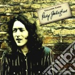 Rory Gallagher - Calling Card cd musicale di Rory Gallagher