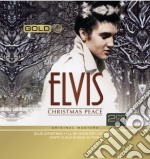 Greatest hits cd musicale di Europe