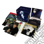 Van Cliburn - Vari - Complete Album Collection - Van Cliburn cd musicale di Van Cliburn