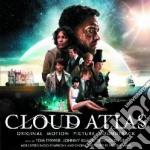 Tom Tykwer - Cloud Atlas cd musicale di Artisti Vari