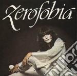 (LP VINILE) Zerofobia lp vinile di Renato Zero