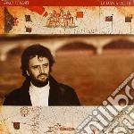 (LP VINILE) La pianta del te' lp vinile di Ivano Fossati