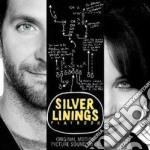 Danny Elfman - Silver Linings Playbook cd musicale di Artisti Vari