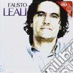 Fausto Leali - Un'Ora Con... cd musicale di Fausto Leali