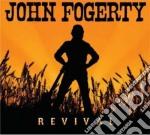 John Fogerty - Revival cd musicale di John Fogerty