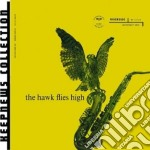 Coleman Hawkins - The Hawk Flies High cd musicale di Coleman Hawkins
