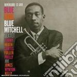 Blue Mitchell - Blue Soul cd musicale di Blue Mitchell