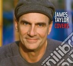 James Taylor - Covers cd musicale di James Taylor