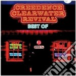 Best of Creedence Clearwater Revival (Deluxe Edition) cd musicale di CREEDENCE CLEARWATER REVIVAL