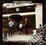 Creedence Clearwater Revival - Willy And The Poor Boys cd musicale di CREEDENCE CLEARWATER REVIVAL