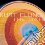 Kurt Elling - The Gate cd musicale di Kurt Elling
