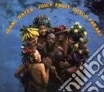 JUICYFRUIT  (DISCO FREACK) cd musicale di Isaac Hayes