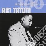 CENTENNIAL CELEBRATION                    cd musicale di Art Tatum