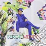 Sergio Mendes - Bom Tempo cd musicale di Sergio Mendes