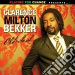 Clarence Bekker - Old Soul cd musicale di Clarence Bekker