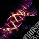 (LP VINILE) So beautiful or so what lp vinile di Paul Simon