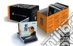 ORIGINAL JAZZ CLASSICS REMASTERED (20 pz.) cd musicale di Chet Baker
