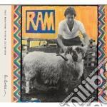 Ram (2cd special ed.) cd musicale di P/linda Mccartney