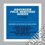 (LP VINILE) Southern folk heritage series by alan lo lp vinile di V/a (alan lomax)